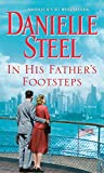 In His Father's Footsteps: A Novel