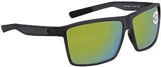 are costa del mar sunglasses worth the money