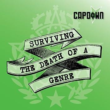 Surviving the Death of a Genre