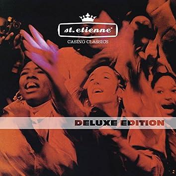 Casino Classics (Deluxe Edition)
