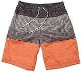 Hombre Playa Corta Hombre Playa Tablero Pantalones cortos de verano Holiday Surf Traje de baño Traje de baño Trajes de baño Sportwear Casual Ocio Pantalones cortos Pantalones cortos Ropa de playa Impr