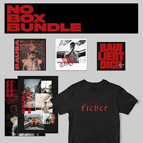 Fieber (No Box Bundle)