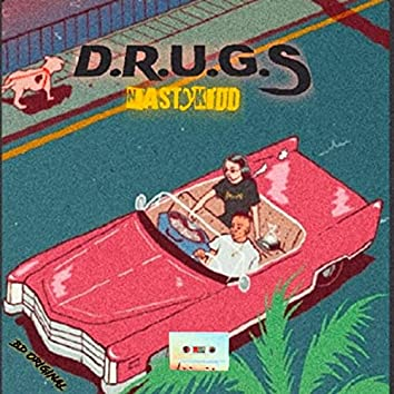 DRUGS [REMIX]