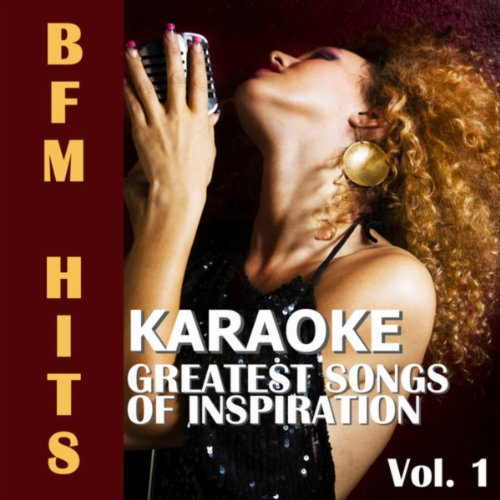 Amazing Grace (Karaoke Version)