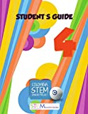 Colombia STEM Sphero Project: Student Guide Fourth Grade (English Edition)