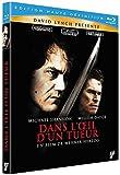 My Son, My Son, What Have Ye Done [ Origine Francese, Nessuna Lingua Italiana ] (Blu-Ray)