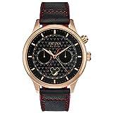 Citizen Golden Watches - Best Reviews Guide