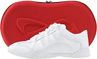 Nfinity Adult Evolution Cheer Shoes