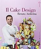 Il cake design...