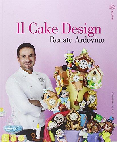 Il cake design