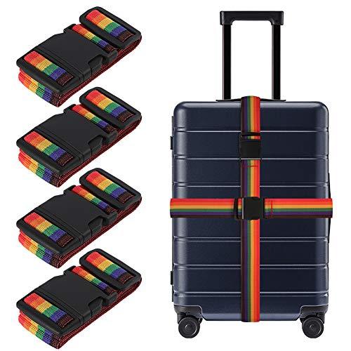 Tagaremuser -   4er Pack