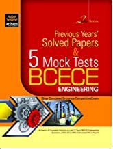 BCECE Engineering Entrance Exam