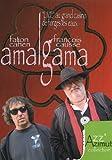 Amalgama, Live Au Grand Casino De Forges-Les-Eaux [Francia] [DVD]