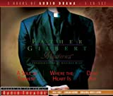 Father Gilbert Mysteries Vol. 1: A Soul in Torment and other stories (Radio Theatre)