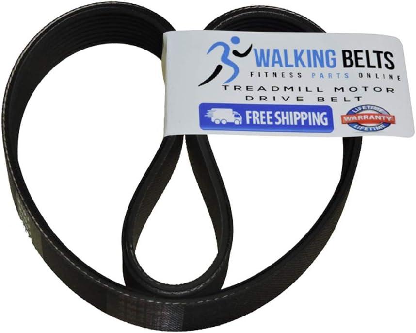 WALKINGBELTS Walking It is very popular Sale price Belts LLC - EXP1000Xi M NT Treadmill 298671