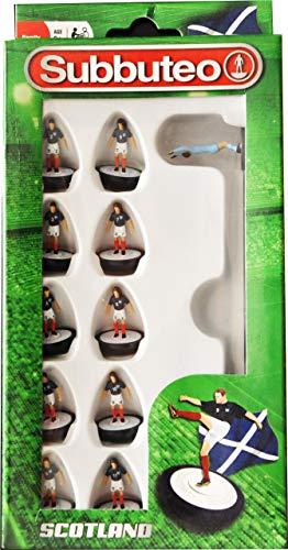 Cxjff Jellycat Porte-clés en forme de lapin Gris