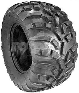Tire 24 X 12.00-10 AT489 4 Ply Carlisle