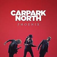 Phoenix by CARPARK NORTH