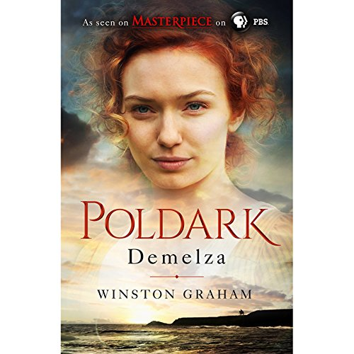 Demelza  By  cover art