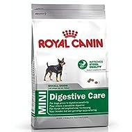 ROYAL CANIN Mini Digestive Care Dog Food, 4 kg