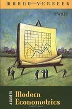 A Guide to Modern Econometrics