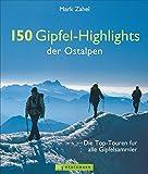 517dzP0eWFL. SL160  - Die Großglockner Hochalpenstraße: Picture Diary und Empfehlungen