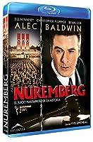 Nuremberg (Nuremberg) 2000 [Blu-ray]
