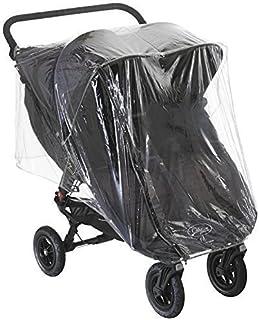 1stopbabystore Burbuja de lluvia para Recaro Young Profi Plus Asiento de coche Burbuja de lluvia