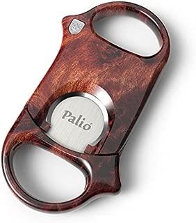 palio cutter