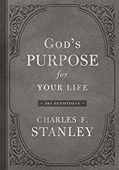 Best dr charles stanley books Reviews