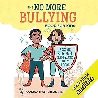 Download Nonfiction Kids Audio Books | Audible com