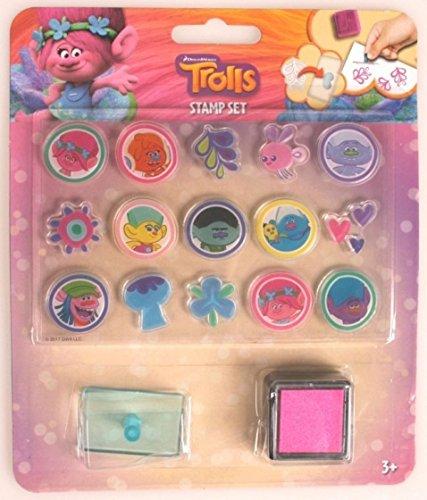 Disney TA18308 Tangled - Mandala para Colorear, Multicolor