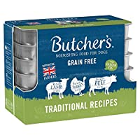 Traditional Recipes A Wholesome Bowlful. Nourishing food for dogs Traditional Recipes A Wholesome Bowlful. Nourishing food for dogs Only natural ingredients Grain free