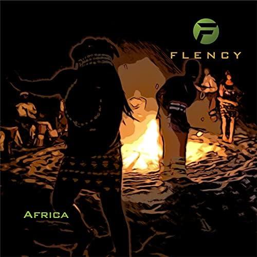 FLENCY
