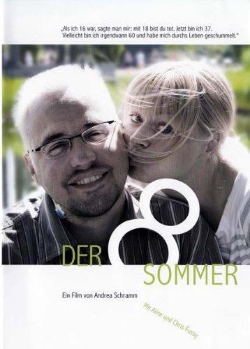 Der achte Sommer