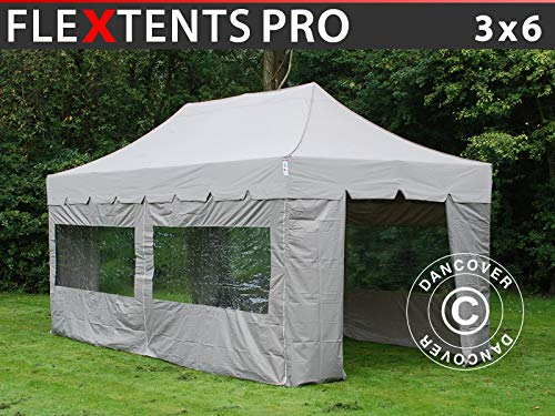 Dancover Vouwtent/Easy up tent FleXtents PRO