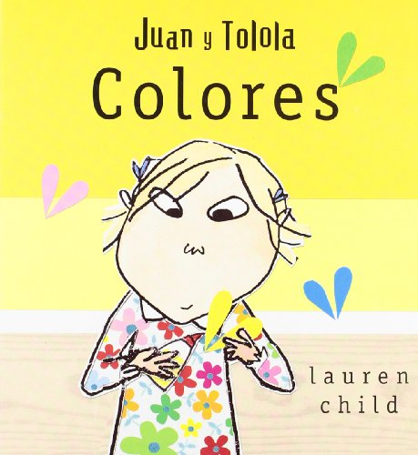 Colores ( juan y tolola ): 015 (COFRE ENCANTADO)