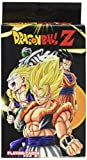 Dragon Ball Z Playing Cards...