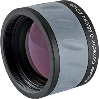 Sky-Watcher 0.85x Focal Reducer/Corrector for PRO 120 ED APO Telescope