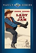 Best lady in a jam Reviews