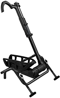 Thule Insta-Gater Pro Truck Bed Bike Rack , Black