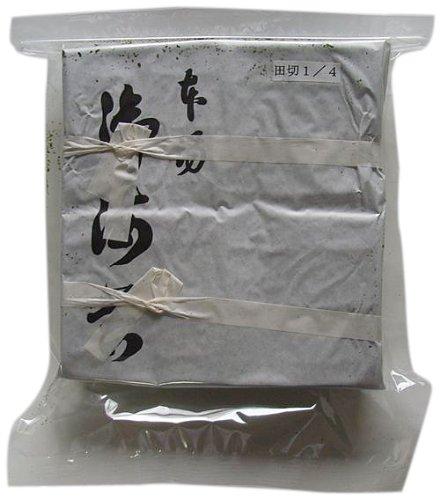 ダイホク 焼のりラーメン用田切14カット 400枚