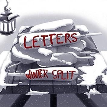 Winter Split