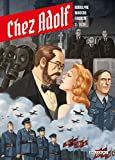Chez Adolf - 1939.0 Tome 02