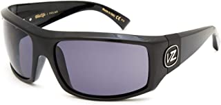 Von Zipper Polarized Clutch Sunglasses
