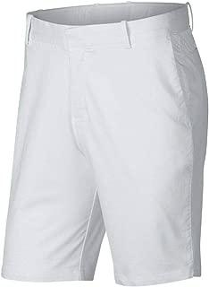 Nike Flex Mens Slim Golf Shorts
