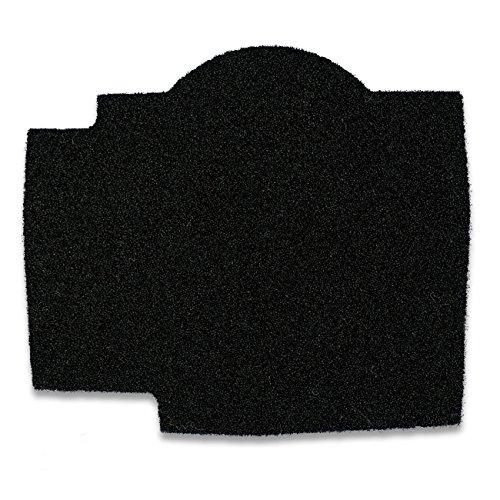3 Filter Ersatzfilter Staubfilter Luftfilter für Lunos Lüfter Silvento Typ 2/FSI-R Maße 191 x 166 mm 039 721