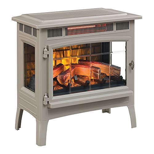 french stove - 1