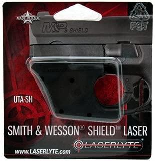 laserlyte m&p shield