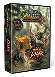 Upper Deck World of Warcraft Drums of War PVP - Battle Decks [Sports]